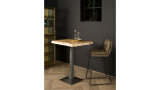 Bartafel SG 0015 Cool-Bistro Toff | Tower Living