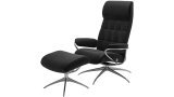 Relaxfauteuil London HighBack | Stressless