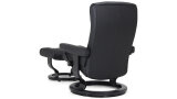 Relaxfauteuil Nordic | Stressless