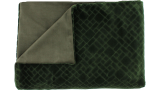 Sprei green Assane | Claudi Chique