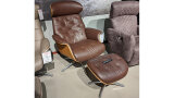 Relaxfauteuil Volden - Outlet