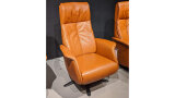 Relaxfauteuil Chaplin - Outlet