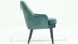 Fauteuil Barbara - Outlet