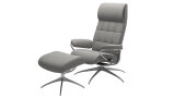 Relaxstoel London HighBack | Stressless