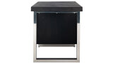 Bureau 7402 Blackbone zilver | Richmond Interiors
