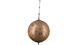 Globe Hondius Hanging S GL076 | Authentic Models