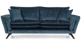 Sofa Jamie Lee