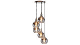Hanglamp Camdon HL-0095 | Richmond Interiors
