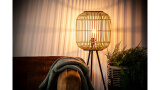 Vloerlamp - small | 2222 Sunlight | By-Boo