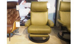 Relaxfauteuil Aura  - Outlet