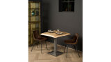 Eettafel SG 0016 Cool-Bistro Toff | Tower Living