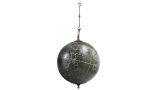 Globe Vaugondy Hanging S GL074
