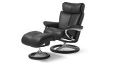 Relaxfauteuil Magic (large) - Outlet