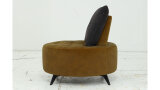 Fauteuil Kniep - Outlet