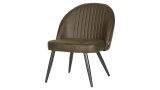 Fauteuil - army Enzo | LABEL51