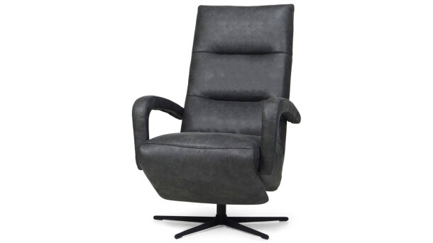 Relaxfauteuil Wolf