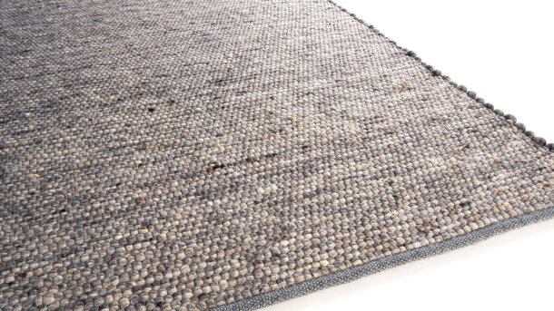 Vloerkleed 808 Cliff | Brinker Carpets