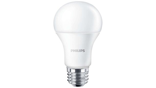 Lichtbron LED Peer E27 1300 | Philips