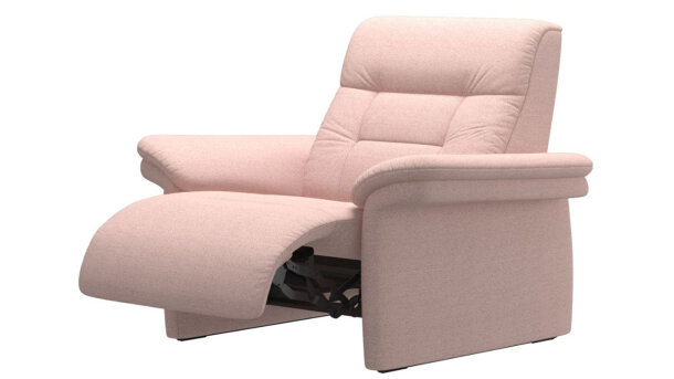 Fauteuil Mary | Stressless
