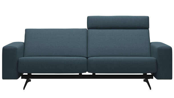 Sofa Stella | Stressless