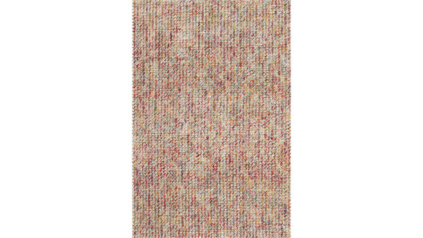 Vloerkleed - multicolor Rainbow | Momo Rugs