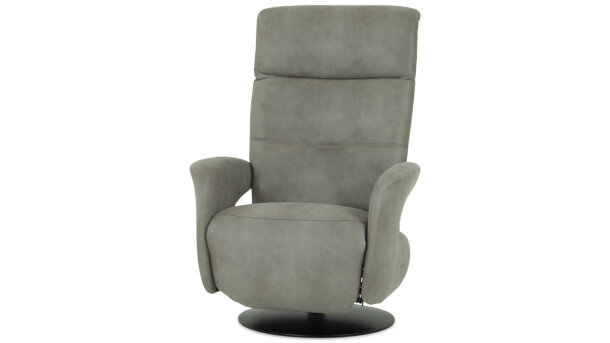 Relaxfauteuil Brewster