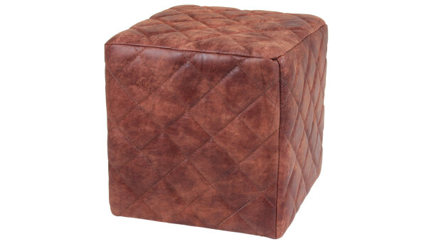 Hocker Kyara
