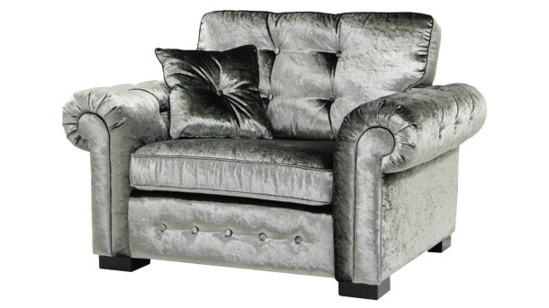 Love seat Chartwell
