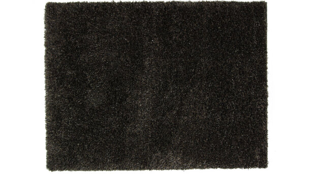 Vloerkleed Anthracite Mix Paulo | Brinker Carpets