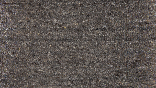 Vloerkleed Grey Melbourne | Brinker Carpets