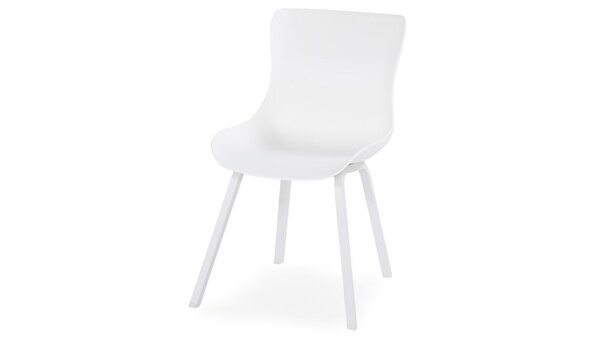 Tuinstoel Royal White 21.682.003 Sophie Element | Hartman tuinmeubelen