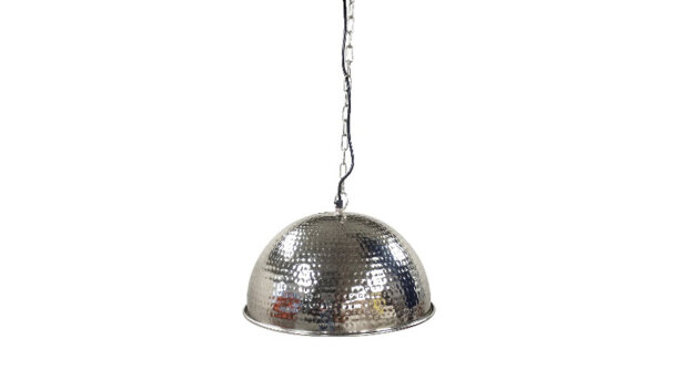 Hanglamp - small | 137320 Hammered