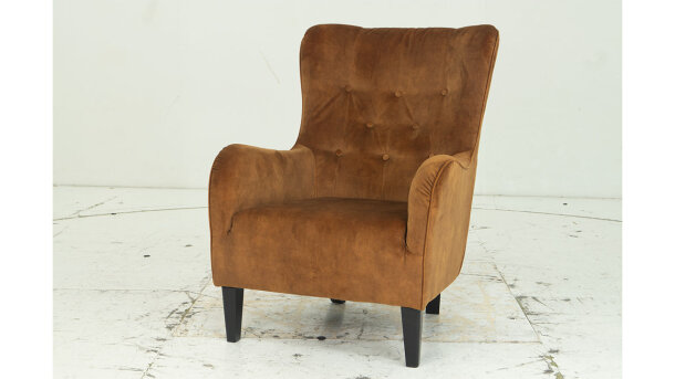 Fauteuil Look - Outlet