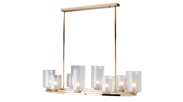Hanglamp Baele HL-0112 | Richmond Interiors