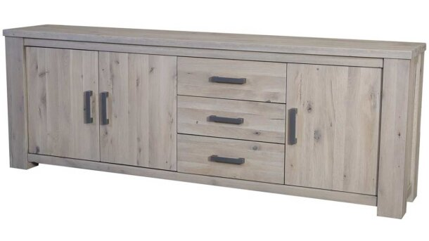 Dressoir Solide