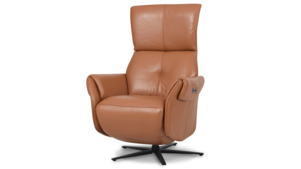 Relaxfauteuil Valentin | Domicil