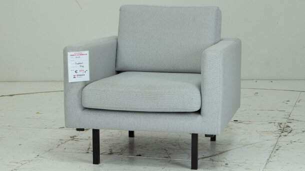 Relaxfauteuil Jax - Outlet