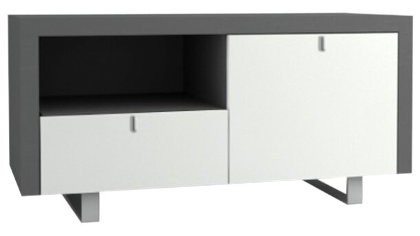 Tv-dressoir 163 Milano