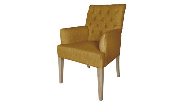Eetfauteuil S4224 Romero | Richmond