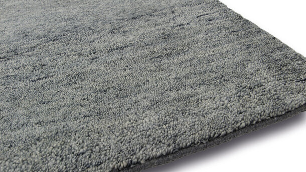 Vloerkleed Grey Mateo | Brinker Carpets