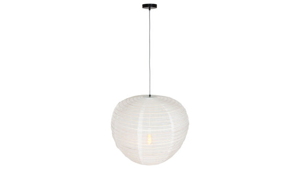 Hanglamp 2137W Bangalore | Anne Lighting