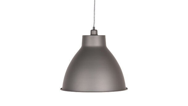 Hanglamp Dome | LABEL51