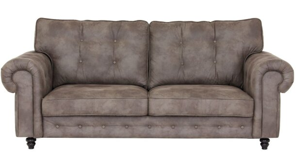 Sofa Sheffield