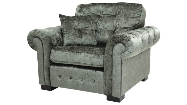 Love-seat Chartwell