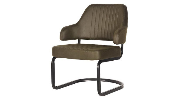 Fauteuil - army Otta