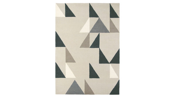 Vloerkleed 26704 Modul | Scion Rug Collection
