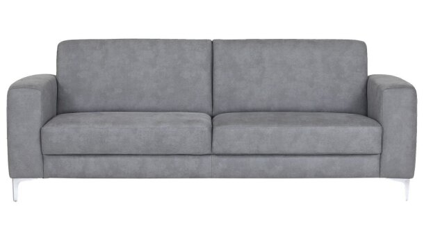 Sofa bank Robert