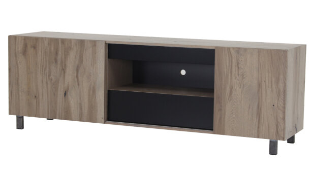 Tv-dressoir 81 Move