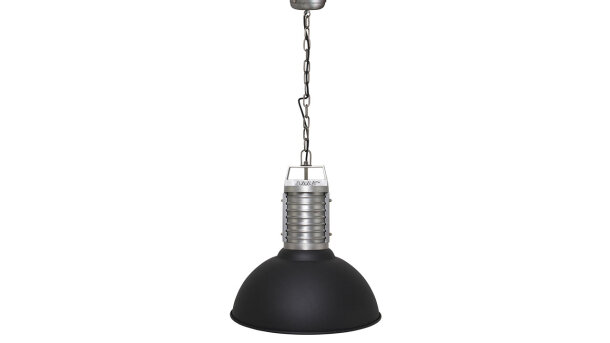 Hanglamp 7669ZW Oncle Philippe | Anne Lighting