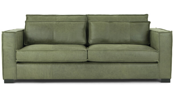 Sofa bank George